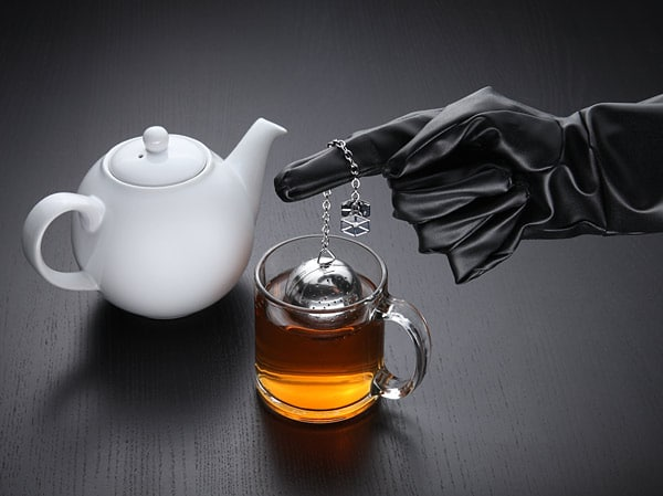 death-star-tea-dispenser