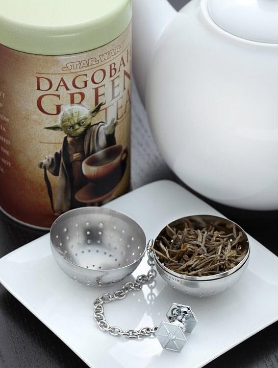 death-star-tea-dispenser