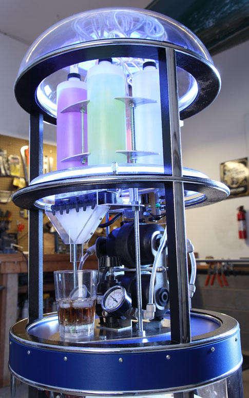 diy-robot-drink-mixer