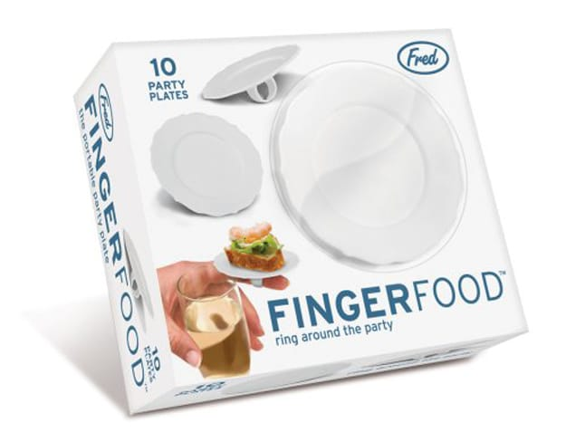 finger-plate-party-accessory