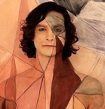 Gotye's Own Montage Of Somebody That I Used To Know [Video]