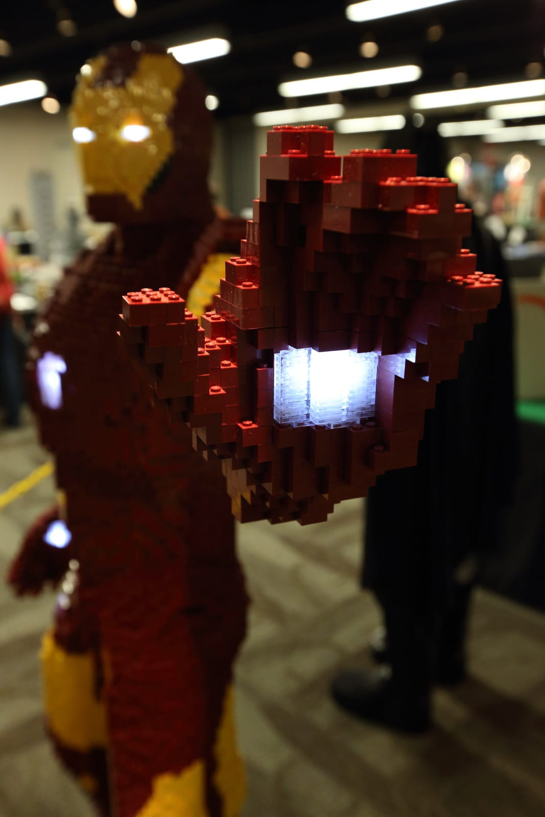 iron-man-lego-build