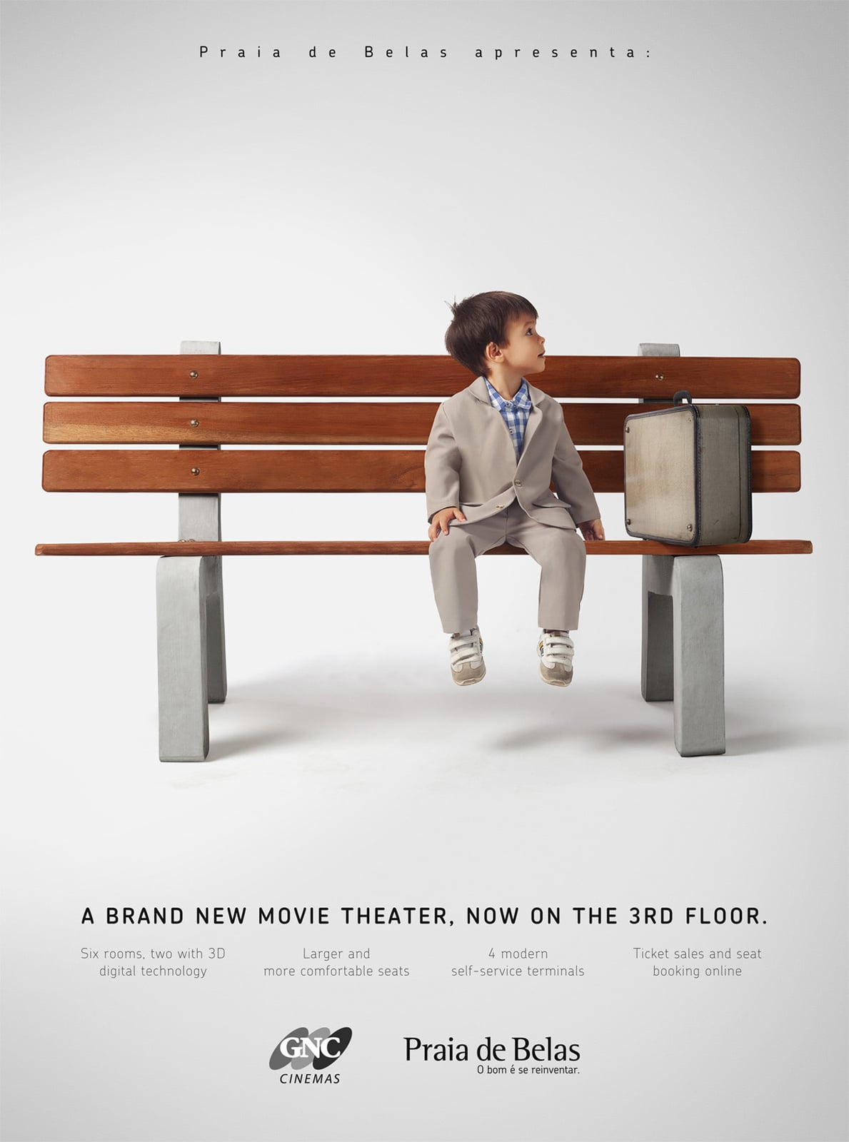 creative-advertising-movie-characters