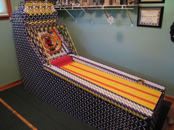 knex-skeeball-machine-build