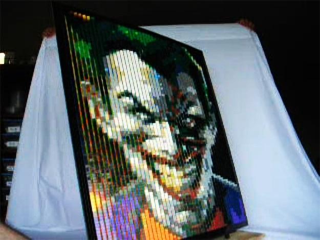 lego-art-lenticular-image