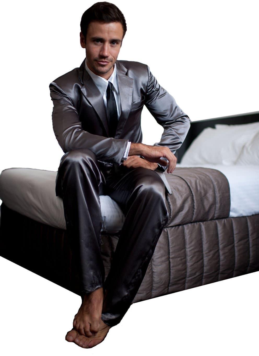 looking-sharp-in-suitjamas