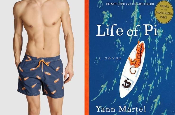 match-swimwear-book-matchmaking