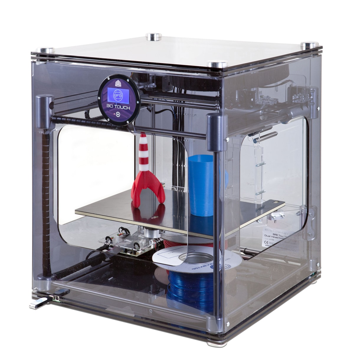 object-creation-3d-printer