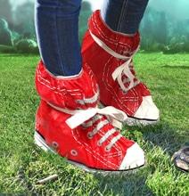 plastic-bag-converse-sneaker-protection