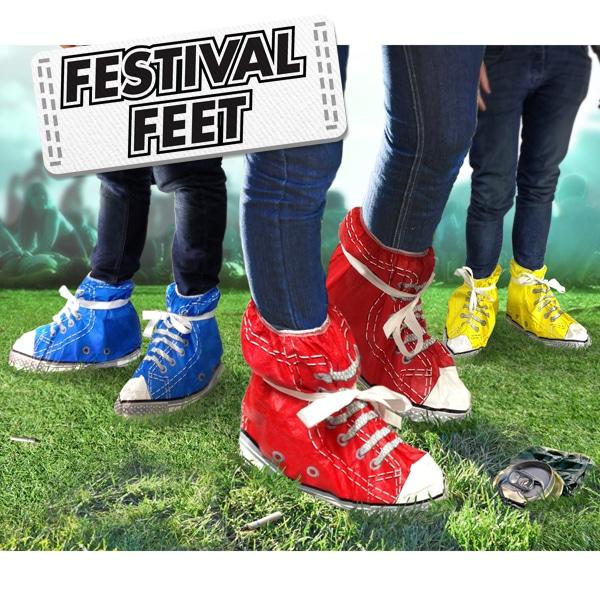 plastic-bag-converse-sneakers