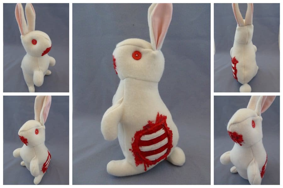plush-zombie-toy-collection