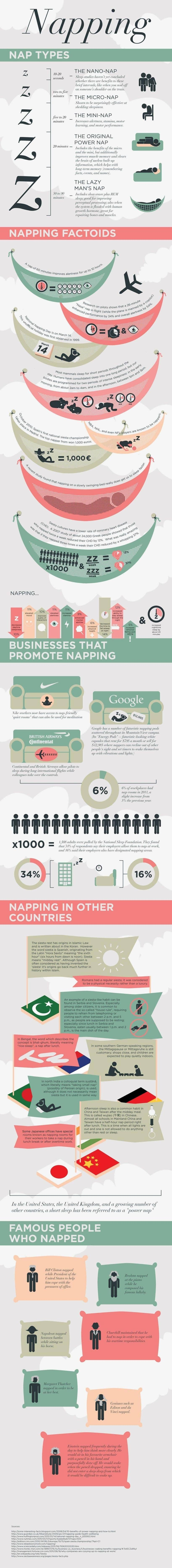 power-naps-and-effects-infographic