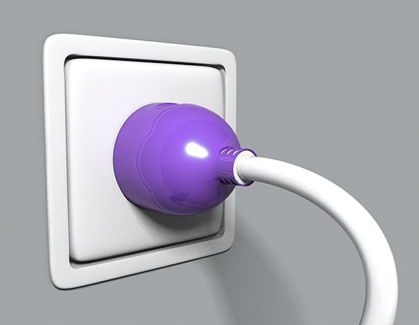 power-outlet-design-innovation