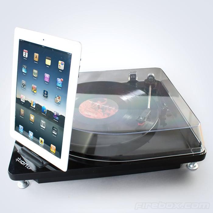 retro-record-player-ilp