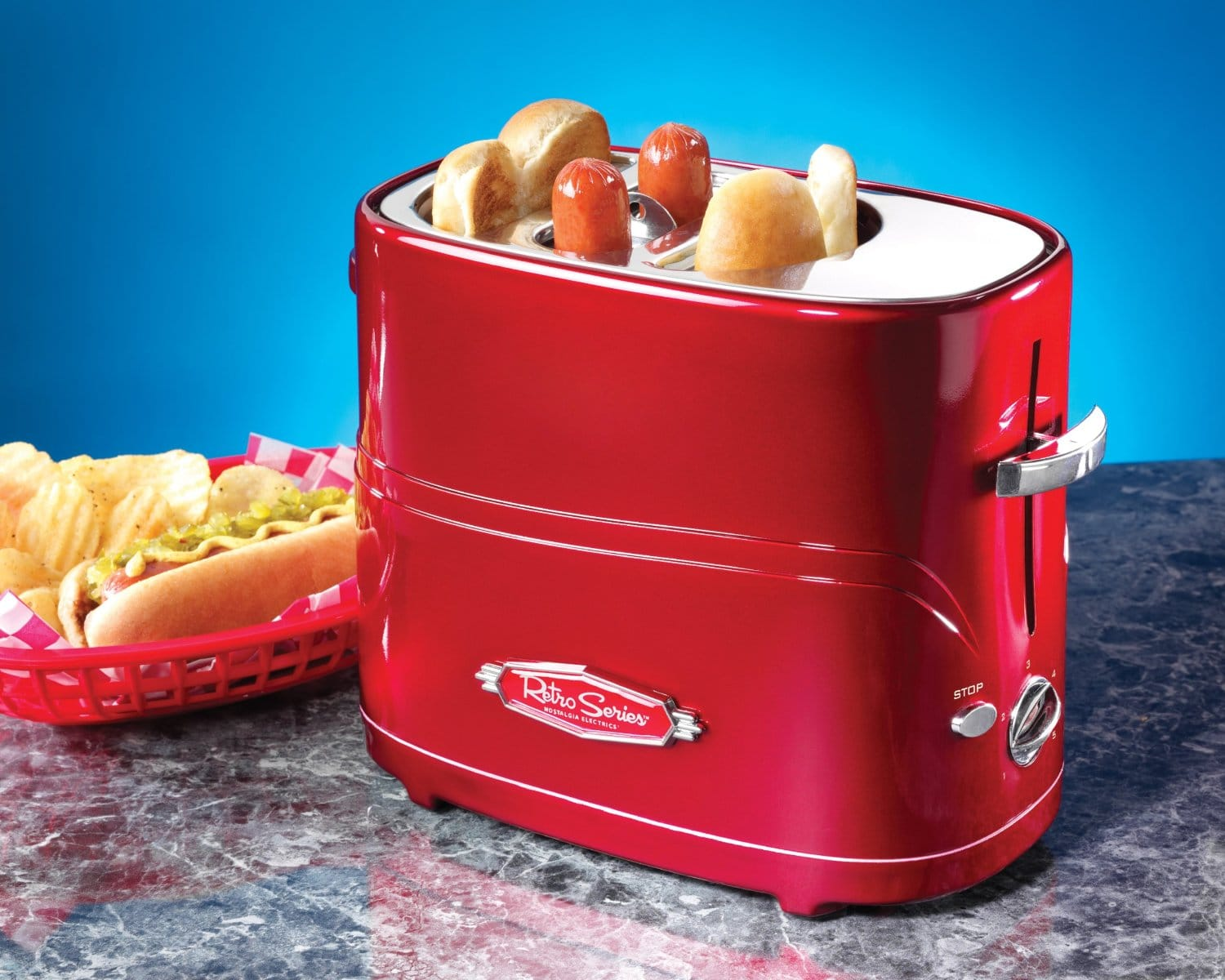 vintage-toaster-hot-dog