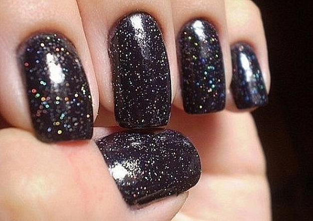 worlds-most-expensive-nail