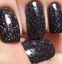 World's Most Expensive Nail Polish: One Bottle Is $250,000