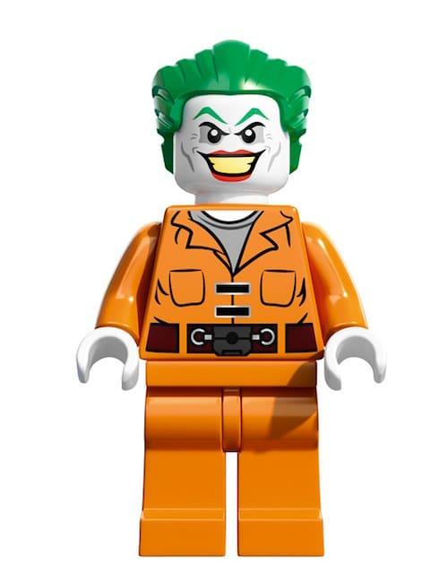 Lego-Minifigs-Superheroes-Supervillians