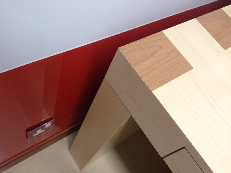 Apple-Home-Office-Design