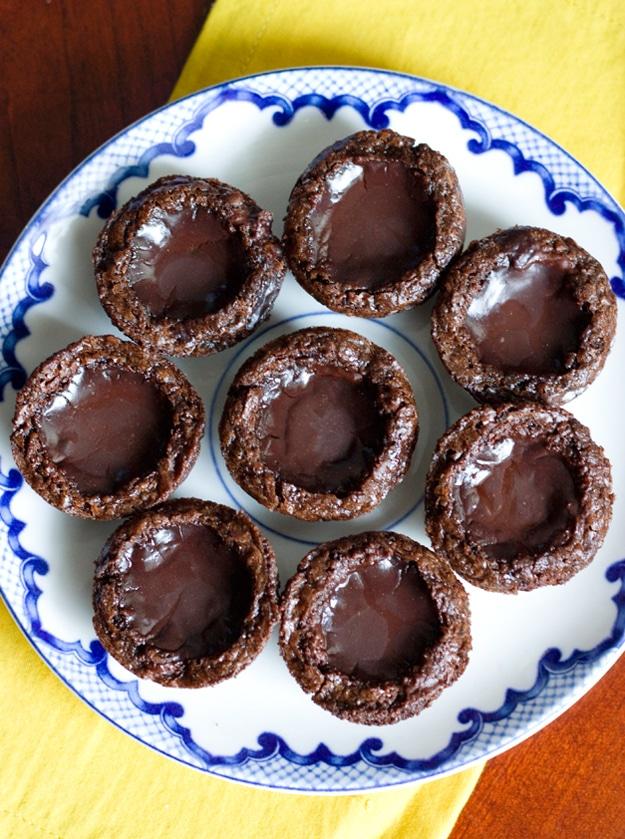 Chocolate-Brownie-Vodka-Shots
