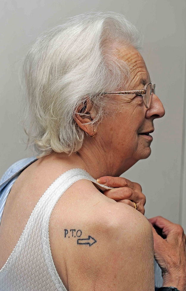 Badass-Granny-Tattoo-Design