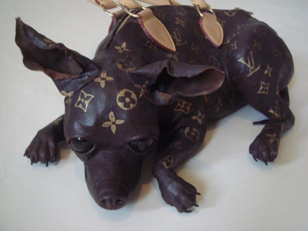 Doggie-Bag-Louis-Vuitton