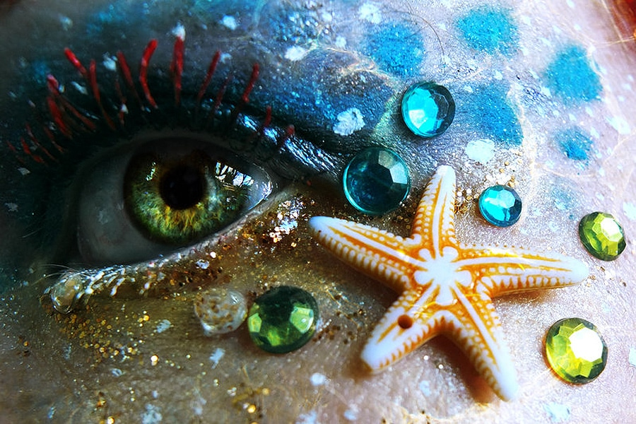 Eye-Art-Makeup-Designs