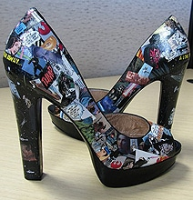 Star-Wars-Shoes-For-Geeks