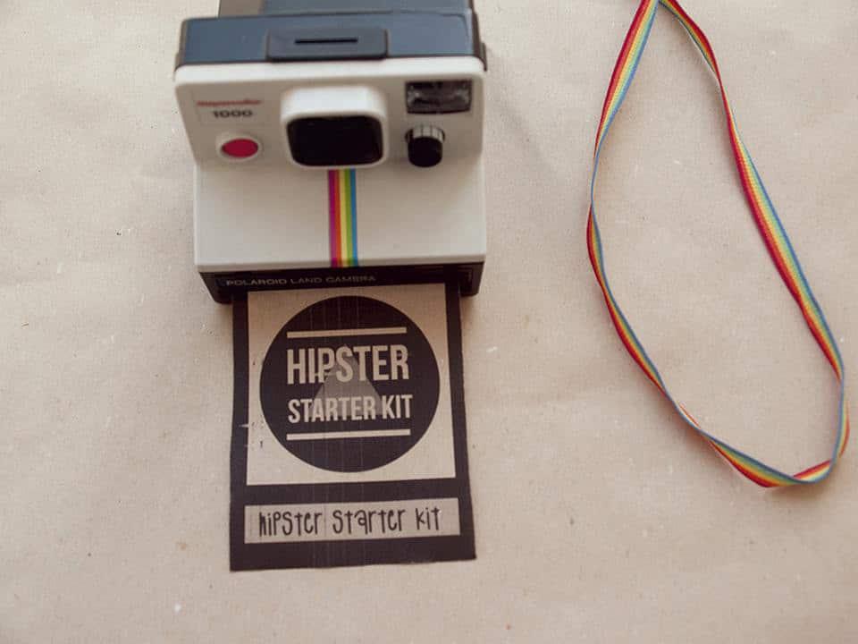 Hipster-Style-Starter-Kit-Design