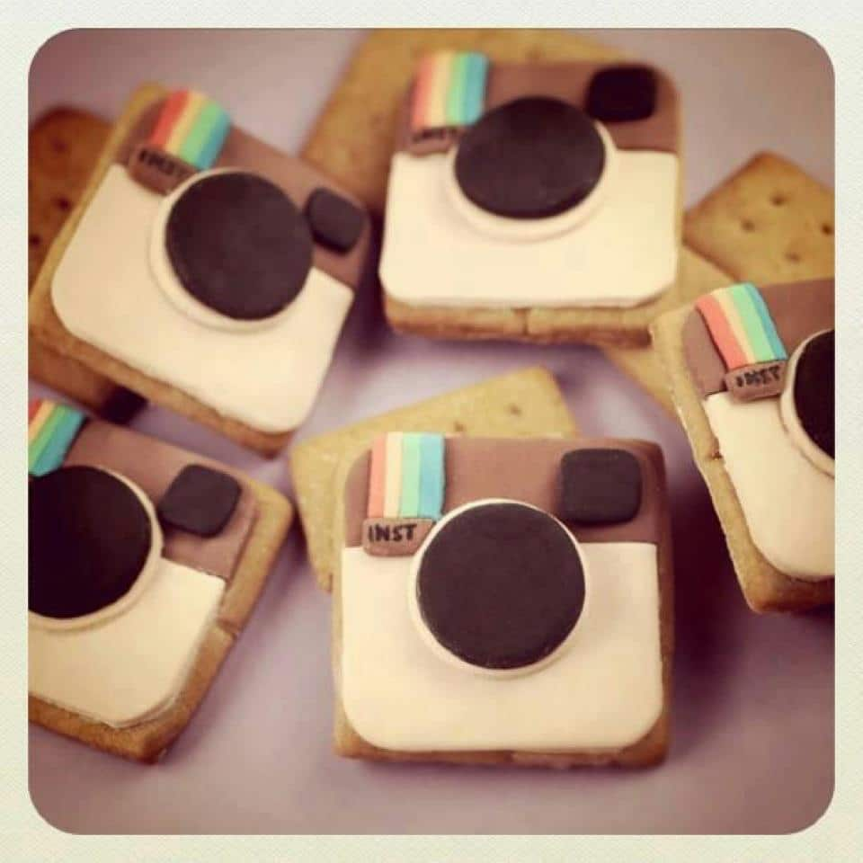 Instagram-Photos-Vacation-Cookies