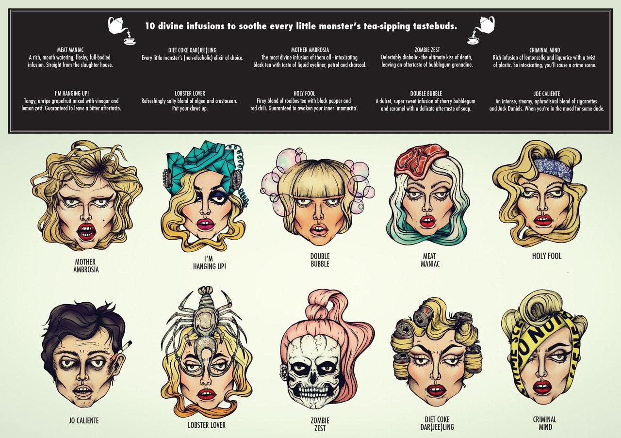 Lady-Gaga-Tea-Bag-Concept