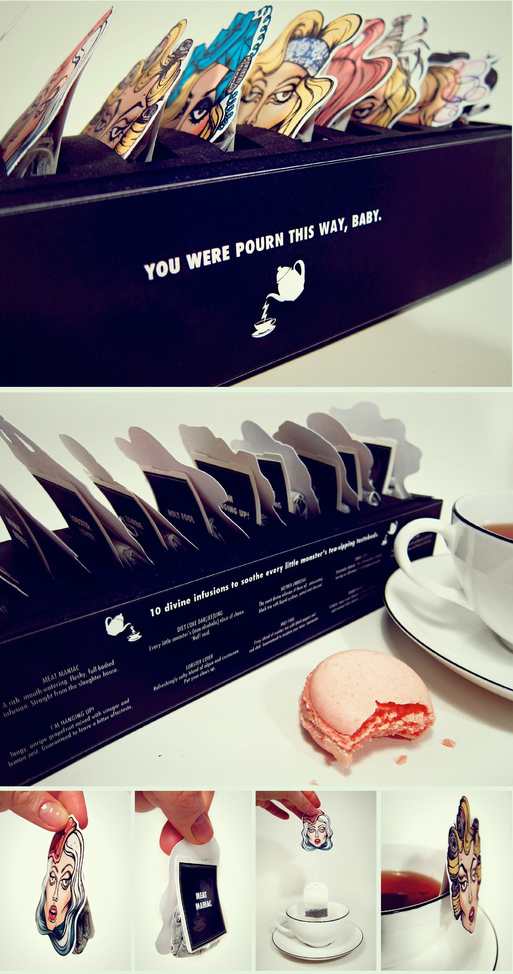 Lady-Gaga-Tea-Bags