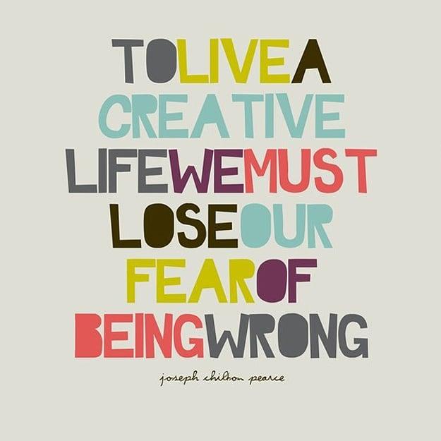 Life-A-Creative-Life
