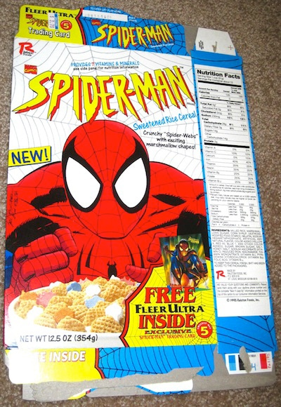 Limited-Edition-Retro-Breakfast-Cereals