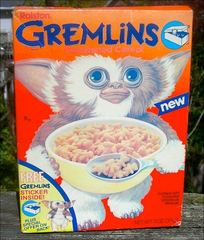 Limited-Edition-Retro-Breakfast-Cereals