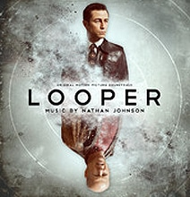 Loopy Over Looper & 5 Other Unforgettable Time Travel Films