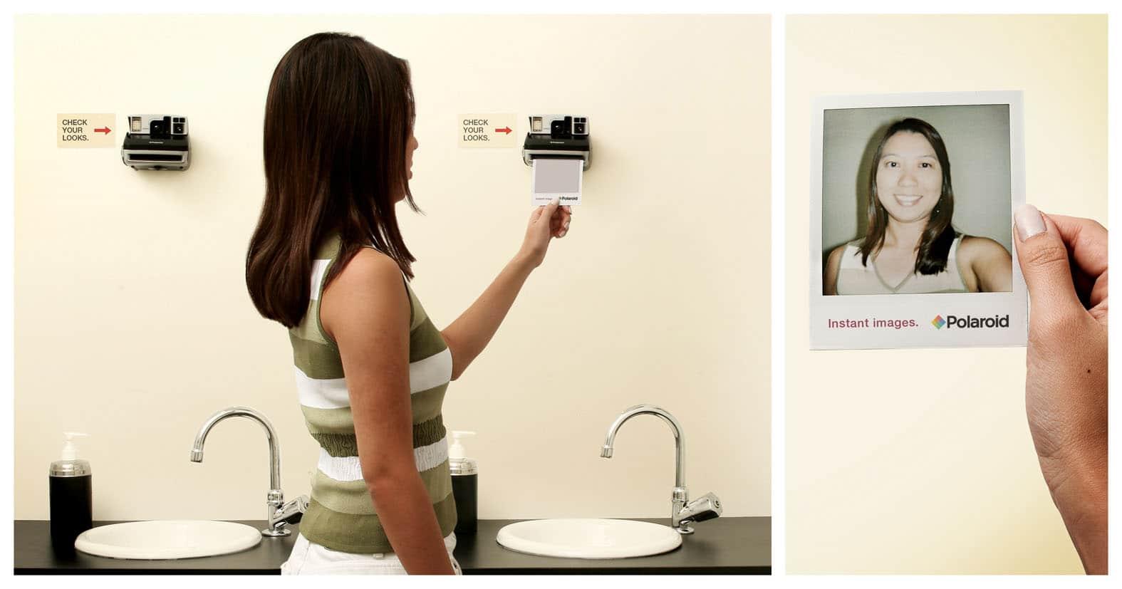 Polaroid-Picture-Bathroom-Mirror-Design