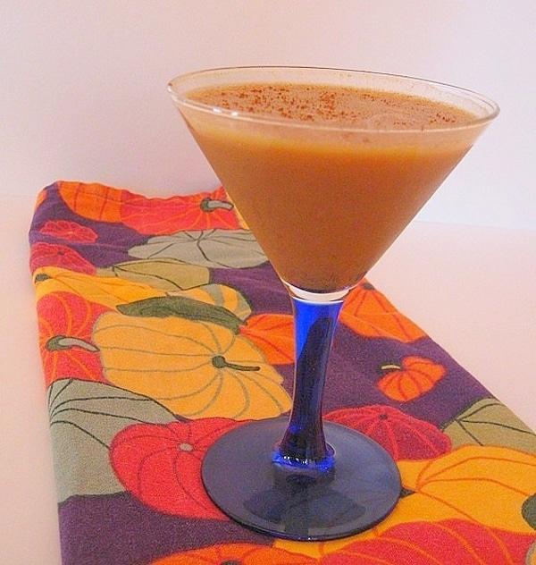 Pumpkin-Pie-Martini-Glass