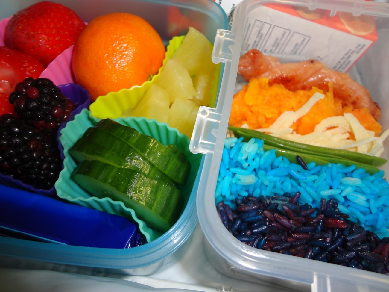 Rainbow-Bento-Lunch-Design