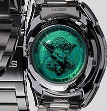 Star Wars Watches: It's Time To Save The Galaxy In Style