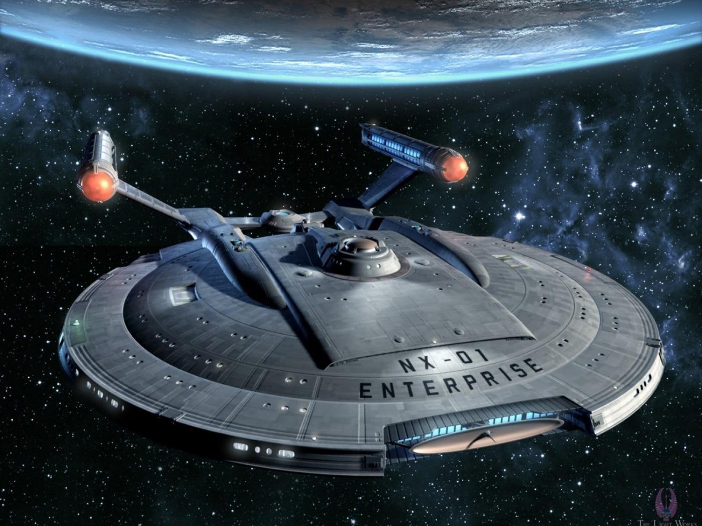 Star-Trek-Time-Travel-Films