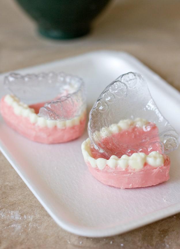 Anatomically-Correct-Chocolate-Teeth