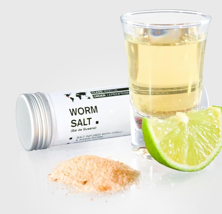 Tequila-Worm-Salt-Condiment