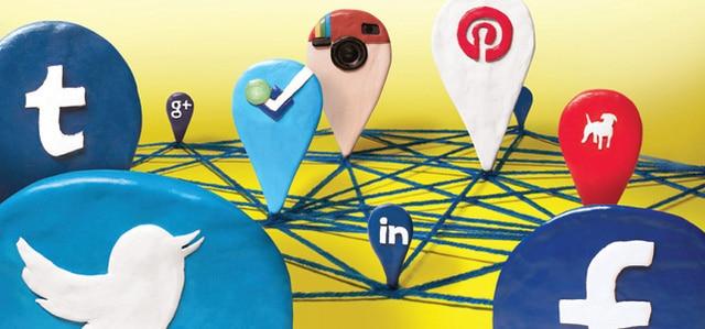 Social-Media-Plan-Twitter-Facebook