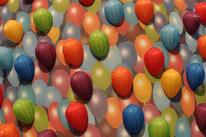 Up-Hot-Air-Balloon