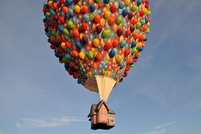 Up-Hot-Air-Balloon