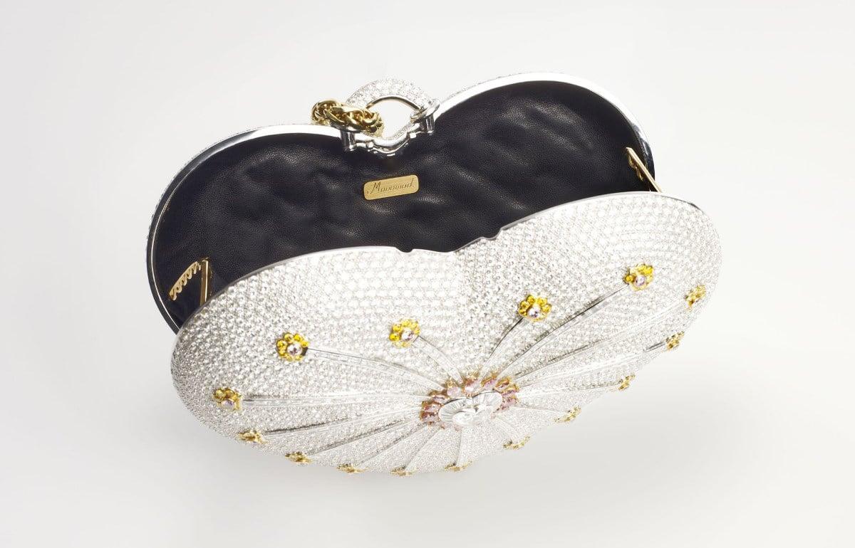 Worlds-Most-Expensive-Handbag