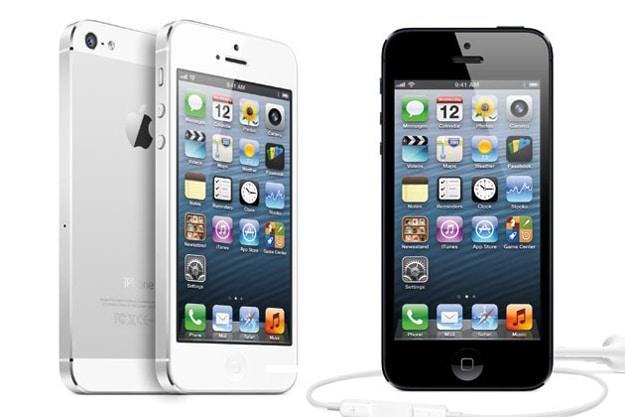 apple-buzz-iphone-black-white