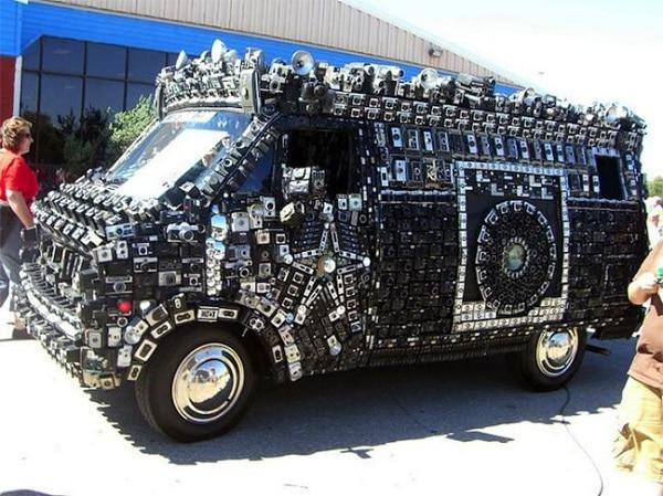 camera-van-custom-build