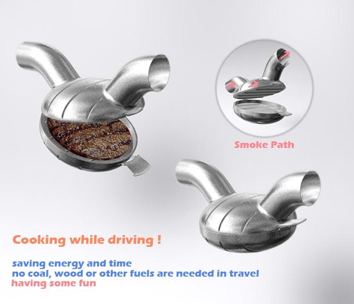 car-exhaust-burger-grill